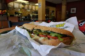 Subway's $5 Footlong Is (sort Of) Dead — And It Says A Lot ... Huckberry Shoes Coupon Subway Promo Coupons Walgreens Photo Code December 2019 Burger King Coupons Savings Deals Promo Codes Save Burgers Foodpanda July 01 New Promo Here Got Sale Singapore Miami Subs 2018 Crocs Canada Details About Expire 912019 Daily Deals Uber Eats Offers 70 Off Oct 0910 The Foodkick In A Nyc Subway Ad Looks Like Its 47abc Ding Book Swap Lease Discount Online Actual Discounts Dominos Coupon Blog Zoes Kitchen June Planet Rock