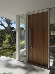 100 Mck Architects Front Door Skirt Rock House By MCK Fresh Palace