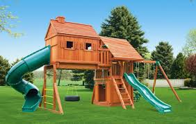 Fantasy Tree House Jungle Gym Plans Eastern With Wooden Playsets ... Fun Shack W Lower Level Cversion And Rave Slide X 2 Monkey Bar How To Build Bars My 100 Backyard Design Action Economics Homemade Home Outdoor Decoration With Swing Exterior Diy Playground Ideas Gemini Wood Fort Swingset Plans Jack S Fantasy Tree House Jungle Gym Eastern Wooden Playsets Extreme 5 Playset With Tire Diy Lawrahetcom Big Cedarbrook Set Toysrus Backyard Monkey Bars 28 Images How To Build Search