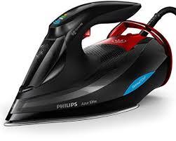 philips azur elite dfbügeleisen gc5037 80 3000 w 260g