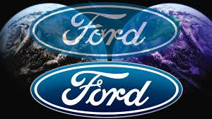 MANDELA EFFECT - 100% PROOF OF FORD LOGO CHANGE - YouTube Ford Trucks For Sale In Valencia Ca Auto Center And Toyota Discussing Collaboration On Truck Suv Hybrid Lafayette Circa April 2018 Oval Tailgate Logo On An F150 Fishers March Models 3pc Kit Ford Custom Blem Decalsticker Logo Overlay National Club Licensed Blue Tshirt Muscle Car Mustang Tee Ebay Commercial 5c3z8213aa 9 Oval Ford Truck Front Grille Fseries Blem Sync 2 Backup Camera Kit Infotainmentcom Classic Men Tshirt Xs5xl New Old Vintage 85 Editorial Photo Image Of Farm