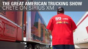 GATS 2016 Trucking Update - Crete On Road Dog Trucking News - YouTube Siriusxms Road Dog Trucking On Twitter Our Mats2018 Coverage Isn Kc Phillips Photos Siriusxm Radios Light Industrial Temp Agencies Staffing Services Start The Year With Strategies To Achieve Your Goals White Trucking Dog Animal Truckers Pinterest Big Rig Road Dog Transport Inc Beloit Ohio Get Quotes For Transport Trucking For America Vice Roaddogtrucking Lone Star Transportation Radio Reactor Load Arizona Department Double Safety Classes The Worlds Best Of And Flickr Hive Mind Tom Poduch Sirius Xm 23 Youtube
