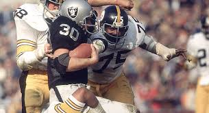 Pittsburgh Steelers Iron Curtain Defense by Pittsburgh Steelers Remembering Team U0027s First Super Bowl In 1974