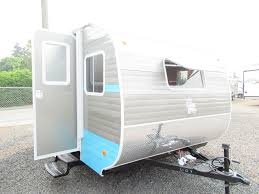 100 Vintage Travel Trailers For Sale Oregon 2019 Riverside RV RV Retro 176S For In M OR 97305 6729