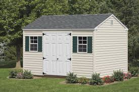 storage sheds lancaster pa shed builders