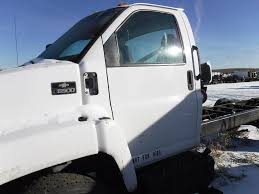 2005 GMC C4500-C8500 Salvage Truck For Sale   Hudson, CO   192291 ... 1990 Ford Ford F250 Pickup Tpi Salvage Pickup Trucks For Sale In California Peaceful Kenworth T660 Silvarado Salvage Vintage Shows I Do Pinterest Cars Vehicle Custom Truck Car Scale Models Troya Motors Auctions Sales Home Facebook 2016 F350 Platinum Wwwbidgodrivecom Pickup Truck Flashback F10039s New Arrivals Of Whole Trucksparts Or 1931 Model A Budd Cab Models And 2007 Kenworth For Auction Lease Spencer Buckskin Parts Buckskinparts Ipections Central Alberta Heavy Duty Repaircentral