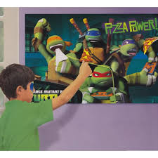 Ninja Turtle Decorations Nz by Buy Kids Party Games Online At Build A Birthday Nz