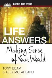 Life Answers: Making Sense Of Your World: Alex McFarland, Tony Beam ... Village Of Mcfarland Comprehensive Plan Truck Driving Riverland Community College Accrited 2year Nz Trucking Class Is Eternal Heavy Haul Equipment Movers Transport Manufacturers Perspectives On Minnesotas Transportation System Minnesota Chamber Names Officers Board Members Business Taylor Line 2019 Volvo 860 Youtube Board Espn Takes Monday Night Football Analyst To Another Level With