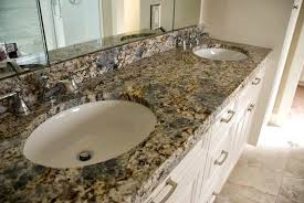 vanities undermount bath sinks undermount bathroom sinks canada