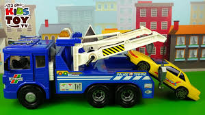 100 Need A Tow Truck Cars For Kids Why We Need Tow Trucks Helpful Toys For Kids