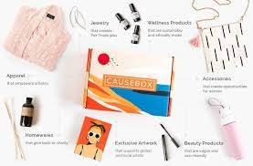 Cause Box Fall 2018 + Coupon Code – Mama Banana's Adventures Coupon Codes Latest Deals Alliance Remedial Supplies Gift Cards Solved Use The Following Information For Taco Swell Inc Integrating And Recharge Yotpo Support Center 25 Off Swell Coupons Promo Discount Codes Wethriftcom Verified Misstly Code Promo Jan20 Vandyvape 188w Box Mod Pin By Sierra Brown On New Room Personalised Drink Bottles Discover Gift Card Coupon Amazon O Reilly 2019 Galaxy 17oz Water Bottle Balance Flow Shades Of Blue Great Lakes A Logo
