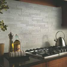 grey kitchen cabinets with subway tile backsplash sve subscribed