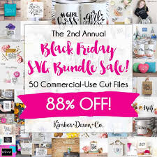 2016 Silhouette CAMEO Black Friday Deals MEGA LIST!! • The ... Old Navy Coupon Promo Code Up To 70 Off Nov19 Swing Design Home Facebook Discount Salon12 Best Deals At Salonwear Foil Quill Allinone Bundle 3 Quills Adapters Foils Tape Card 2016 Silhouette Cameo Black Friday Mega List The Cameo Bundles 0 Fancing Free Shipping Studio Designer Edition Digital Instant On Morning Routines Vitafive Fding Delight Save More With Overstock Codes Overstockcom Tips My Lovely Baby Coupons Street Roofing Megastore Britmet Tiles And Sheets America Promo Code Red Lion Dtown Portland