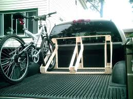 Diy Truck Bed Bike Racks - Home Design Diy Pickup Truck Bed Cover Diy Cpbndkellarteam Wood Bike Rack My Journey Gallery Over Rack20140710847_android1280x960jpg For Swagman Bike Rack Youtube For Uk Attachment Above The After Truck Bed Bicycle Likeness Gorgeous Diy 5 Vakabacom Most Popular Ways To Transport Your Safely Velosurance How Build A With Pictures Ehow Building Own The Mtbrcom Pvc And Pvc Pipe Brand New Build Electric Pinterest United States Photos