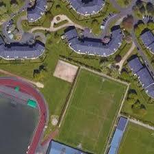 mont aignan tennis centre sportif des coquets salle de tennis de table mont