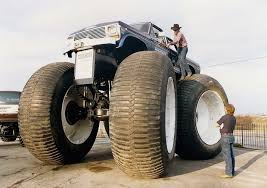 Bigfoot Vs. USA-1: The Birth Of Monster Truck Madness Bigfoot Retro Truck Pinterest And Monster Trucks Image Img 0620jpg Trucks Wiki Fandom Powered By Wikia Legendary Monster Jeep Built Yakima Native Gets A Second Life Hummer Truck Amazing Photo Gallery Some Information Insane Making A Burnout On Top Of An Old Sedan Jam World Finals Xvii Competitors Announced Miami Every Day Photo Hit The Dirt Rc Truck Stop Burgerkingza Brought Out To Stun Guests At The East Pin Daniel G On 5 Worlds Tallest Pickup Home Of