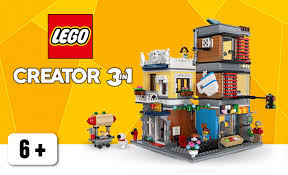100 Lego Space Home Shop For LEGO Construction Toys Toyco
