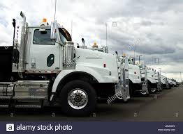 Rows Of Brand New Semi-Trucks Parked At A Dealership In The United ... Mats Logos Images 2019 Logo Set With Truck And Trailer Royalty Free Vector Image Set Of Logos Repair Kenworth Trucks Clipart Design Vehicle Wraps Tour Bus In Nashville Tennessee Truck Scania Vabis Logo Emir1 Pinterest Cars Saab 900 Semi Trucking Companies Best Kusaboshicom Company Awesome Graphic Library Cool The Gallery For