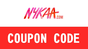 Nykaa Coupon Code | 60% OFF | January 2020 - ILoveBargain Promocodewatch A Warning To Affiliate Advtisers Nyx Professional Makeup Pigment Primeratnykaacom 2017 Beauty Advent Calendar Price Drop At Ulta Hello Save Mad Lab Coupons Promo Discount Codes Wethriftcom Nyx Cosmetics Coupon 2018 Cicis Pizza Colourpop Super Shock Shadows Coupon Code Priyankas Golden Scent Discount Codes 70 Off Coupons Jan 20 Kate Spade The Friends Giving Sale Extra Targeted Code For 30 Off Entire Online Purchase Of Pr Unboxing Soft Rosy Shadow Eyeshadow Chubbies February 2019 Bein Sport
