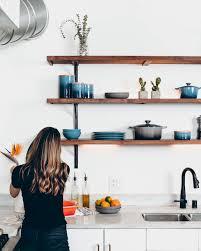13 alternativen zum fliesenspiegel küchen journal