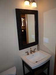 Bertch Bathroom Vanities Pictures by Our Bathroom Design U0026 Remodeling Gallery Chicago Lincoln Park