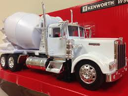 Kenworth Cement Mixer Toy Truck - YouTube 143 Kenworth Dump Truck Trailer 164 Kubota Cstruction Vehicles New Ray W900 Wflatbed Log Load D Nry15583 Long Haul Trucker Newray Toys Ca Inc Wsi T800w With 4axle Rogers Lowboy Toy And Cattle Youtube Walmartcom Shop Die Cast 132 Cement Mixer Ships To Diecast Replica Double Belly Dcp 3987cab T880 Daycab Stampntoys T800 Aero Cab 3d Model In 3dexport 10413 John Wayne Nry10413 Drake Z01372 Australian Kenworth K200 Prime Mover Truck Burgundy 1