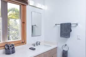 turnkey vacation rentals premier homes property management