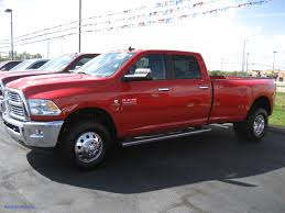 Used Dodge Ram Diesel Trucks - Best Image Truck Kusaboshi.Com Used Dodge Trucks Luxury Ram 3500 Flatbed For Sale 4x4 Wwwtopsimagescom Buy A Used Car In Brenham Texas Visit Chrysler Jeep Pickup For Dsp Car Diesel On Craigslist Fresh 307 Best 44 Dakota 2005 Lifted Jpg Wikimedia Crhcommonswikimediaorg Truck Models 1800 Service Manual Cars Suvs Phoenix Autonation Usa 2010 1500 Slt Quad Cab San Diego At Dave Sinclair New Lifted Dodge Truck And 2012 Ram Huge Selection