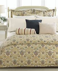 Discontinued Ralph Lauren Bedding by Ralph Lauren Bedding Outlet Store Ktactical Decoration