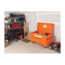 RIDGID 48R-OS 48 In. X 24 In. Universal Storage Chest - VIP Outlet Trucktoolbox A Division Of Hagerstown Metal Fabricators Rgid 2048 Youtube 48 Alinum Truck Tool Box Compare Prices At Nextag Shop Better Built 48in Black Alinum Truck Tool Box Lowescom Heavyduty Packaging Uws Ec20241 2013 Buyers Guide Bedside Storage Systems Medium Duty Work Info Amazoncom Brute 80tbs20096dbd Pro Series 96 Contractor Bak 2 92103 19942003 Gmc Sonoma 6 Bed Craftsman 221250 Portable Chest Sears Outlet Lund In Fender Well Box88230 The Home Depot Underbody Accsories Inc