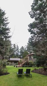 100 Keith Baker Homes House Beautiful 1960s Ten Mile Point House Becomes A Modern West