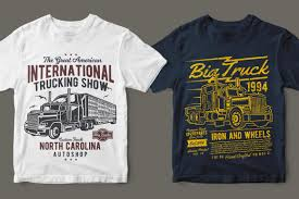 Tshirts Designs Bundle - Thefancydeal Fair Game Ford Truck Parking F150 Long Sleeve Tshirt Walmartcom Raptor Shirt Truck Shirts T Mens T Shirt Performance Racing Motsport Logo Rally Race Car Amazoncom Sign Tall Tee Clothing Christmas Vintage Tees Ford Lacie Girl Classic Shirtshot Rod Rat Gassers And Muscle Shirts Jeremy Clarkson Shop Mustang Fastback Gifts For Plus Size Fashionable Casual Nice Short Trucks Apparel Incredible Ford Driving Super Duty Lariat 2015 4x4 Off Road Etsy