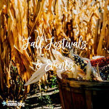 Halloween Things In Mn by 2017 Rochester Mn Guide To Fall Events Bucket List