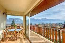 replay maison a vendre vente maison sevrier 74320 130 00m avec 4 0 pièce s dont 3
