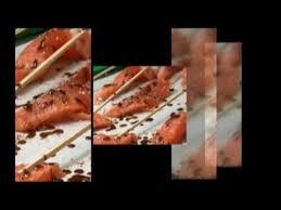 cuisine et spectacle cuisine et spectacle traiteur plateaux repas evenementiel