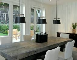 Rustic Dining Room Ideas Pinterest by 65 Best Dining Room Images On Pinterest Dining Area Deko And