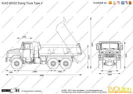 KrAZ-65032 Dump Truck Type 4 Vector Drawing Sinotruk 336hp Tri Axle 10 Wheel 1863m3 Loading Capacity Howo Dump Kenworth Trucks For Sale Durham Truck Equipment Sales Service Inventory For Sale In 1214 Yard Box Ledwell 2018 Peterbilt 348 Triaxle Truck Allison Automatic Reefer Variations Of The Deuce Deuce Site Used 2006 Peterbilt 379 Ex Hoods Triaxle Steel Dump For Sale 2016 1281 Bwise Dlp Series Heavyduty Trailer W Hydraulic 1984 Ford Ltl9000 Sn 1fdya92x4eva51716 Cat What You Need To Know When A Straight Truck Needs Pull Trailer