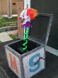 best 25 jack in the box ideas only on pinterest rainy day fun