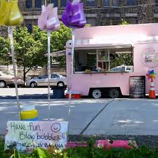 The Chilly Banana - Philadelphia Food Trucks - Roaming Hunger Food Banks Fresh2you Trucks Now Bring Crisp Produce To Matts Truck Gourmet Sliders Midtown Lunch Pladelphia List Of Food Trucks Wikipedia Union Bring Truck Fare Talen Energy Stadium Youtube Street Part A New Generation In Top 5 College Campuses With Awesome For Thought Brands Imaging Here Are The 33 Approved By City This Summer