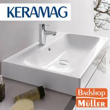 heimwerker produkte für bad küche keramag icon keramik