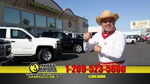Three Amigos Auto Center Modesto - Are You Looking For A Late ... Curbside Classic 1973 Amc Matador Sedan The Stench Of Death Craigslist Bakersfield Used Cars Image 2018 Fding Older And Trucks Under Cash For Modesto Ca Sell Your Junk Car Clunker Junker Auto Parts Best Dinarisorg Vehicles Sale In 2014 Harley Davidson Street Glide Motorcycles Sale Pickup Truck For Cargurus Dodge Magnum Fniture Stores In Ca Turlock Diesel Auburn Caused Lifted Sacramento