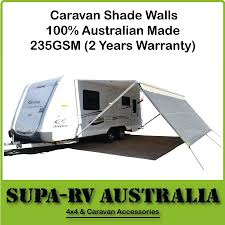 Caravan Awning Australia Items In Store On View All Items Buy It ... Vango Airbeam Varkala Inflatable Caravan Awning In Our Tamworth Blind Rolls Leisure Window Material Spares Sunncamp Swift 325 Air Amazoncouk Sports Outdoors Air Master Awning Bromame Kampa Rally Pro Buy Your Caravan Groundsheet Awnings And Porches Top Brands Dorema Towsurecom Youtube And