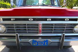 100 1978 Ford Truck For Sale Super Camper Specials Are Rare Unusual And Still Cheap