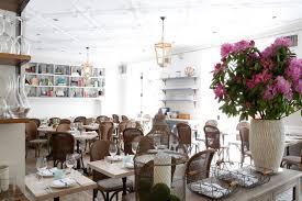 Sdsu Dining Room Menu by The Ultimate Valentine U0027s Day Restaurant Handbook Her Campus
