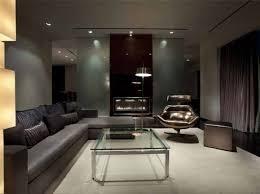 luxury homes luxury single family home property las vegas