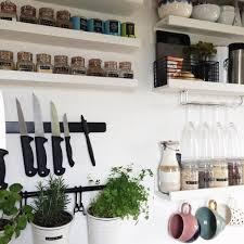 ideen kuche aufbewahrung caseconrad