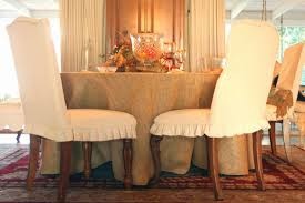 Blue Dining Chair Covers Best Of Navy Room Chairs Elegant Folding Living New