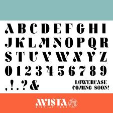 Harley Style Handwritten Brush Font Typography Fonts Brush Font