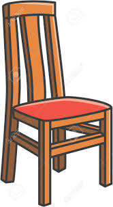 Dining Room Chair Vector Cartoon Illustration Table Chair Solid Wood Ding Room Wood Chairs Png Clipart Clipart At Getdrawingscom Free For Personal Clipartsco Bentwood Retro And Desk Ding Stock Vector Art Illustration Coffee Background Fniture Throne Clip 1024x1365px Antique Bar Chairs Frontview Icon Cartoon Free Art Creative Round Table Png