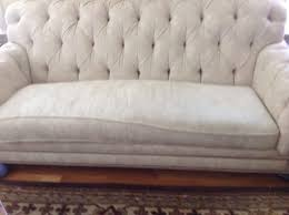 Havertys Furniture Leather Sleeper Sofa by Havertys Furniture Leather Sleeper Sofa Sofa Nrtradiant